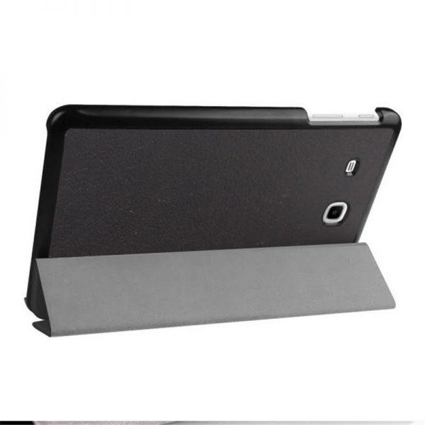 Capa Smart Cover Samsung Galaxy Tab E 9.6 T560