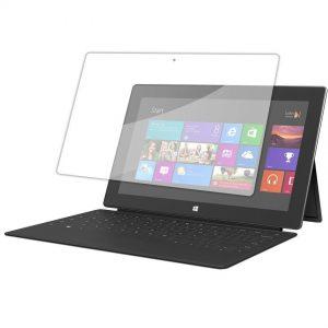 2x Pelicula Transparente Cristal Microsoft Surface Pro 3