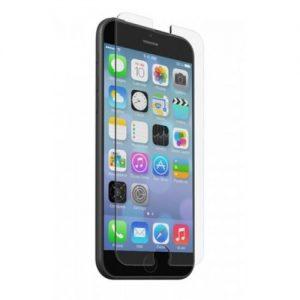 """2x Pelicula Vidro Temperado Qualidade iPhone 6 4.7"""""""