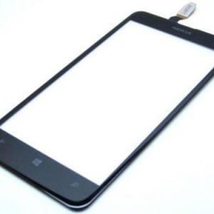 Touch Screen Digitalizador Alta Qualidade NOKIA LUMIA 625