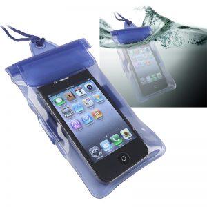 phone-waterproof-bag-4