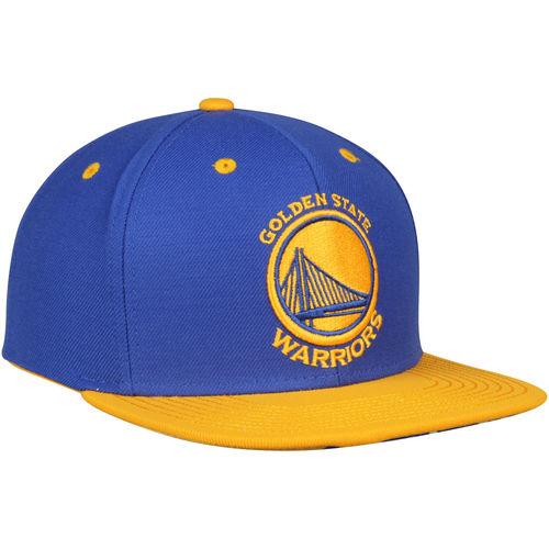 b56efcdf85 CHAPÉU CAP BONÉ HAT NBA GOLDEN STATE WARRIORS – Tekshop